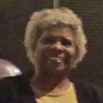 Joyce L. Hughes