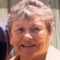 Barbara Lisk Lore
