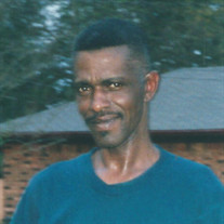 Mr. Charles Byrd