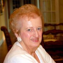 Ann Marie Janeski