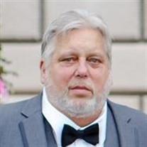 Ronald G. Litzan