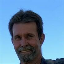Bobby  Dean Moore