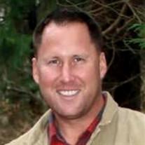 Shane M. Nalepa