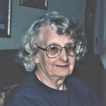 Dorothy  D. Elwood
