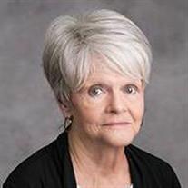 Shelley L. Denney, EA, ATA, ATP