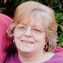 Shirley J. Wolfe