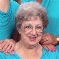 Beverly K. Todus