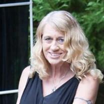 Brenda Kaye Autry