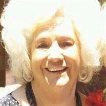 Carol  Aman