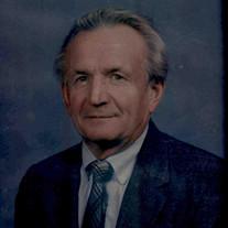 Horst H Lohrke