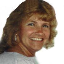 Anna Mann
