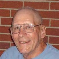 Darrell G. Hayhurst