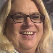 Karen Lynn Bohl