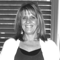 Rhonda Lee Anderson