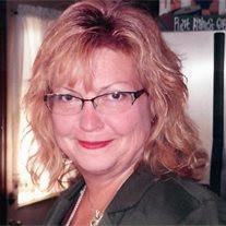 Gail Lynn Schultz