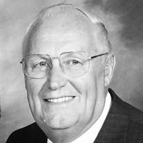 Lester R Segert