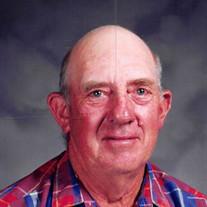 Willard Meier