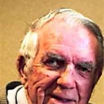 Fred Belz Sr