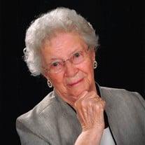 Rosa E (Lohmann)  Bruns