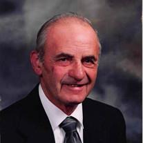 Norbert Paul