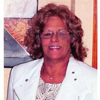 Phyllis A. (Palmer)  Konrath