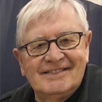 Dennis Firnhaber