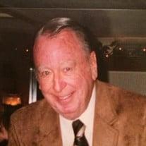 Donald J. Donaghue