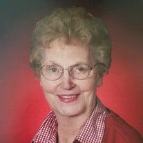 Lois Ruder