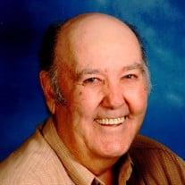 Robert E. Whitaker