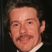 Roland Patrick Fitzgerald Jr.