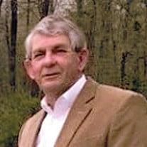 Christopher Charles Quinn