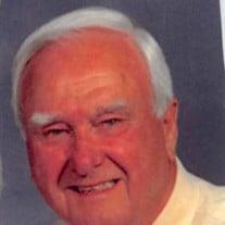 Robert E. Schmitt