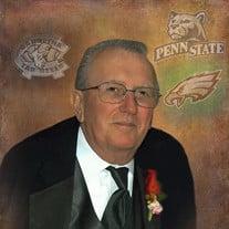 Richard R.  Kramer