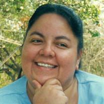 Maria E. Wolf