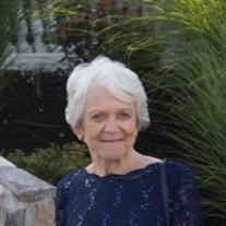 Jane D. Tyler