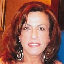 Dalia Lupone