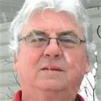 Michael D. Loncar