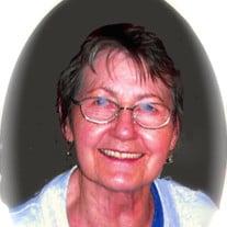 Helen (Soltyskiewicz.)  Strzebonski