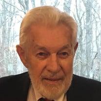 Ronald Bauer