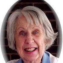Mildred Louise (Adams)  Kelly