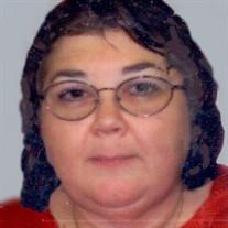 Christine T. Cocchi