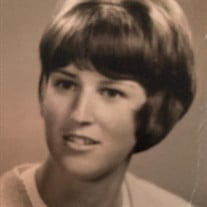 Mrs. Pamela Dee Moore