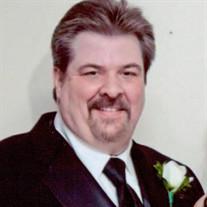 Robert M. Takats
