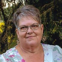 Debra Armstrong