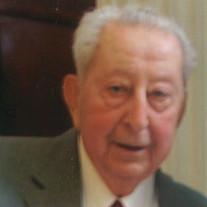 Roy J Ferlazzo