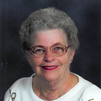 Norma R. (Dingman)  Lawbaugh Fick