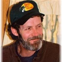 David G. Crews
