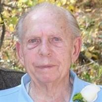Richard D. Warchol