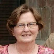 Cynthia J Hensley