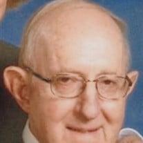 Vernon Kampe